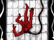 Chewers: Downhill Calendar