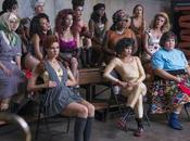 Netflix Review: GLOW Delivers Practically Flawless Second Season