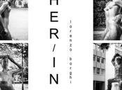 ZÜRCHER/IN, ARTBorghi Photo Exhibition Opens July