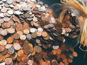 Lifestyle Changes That Will Help Save More Money