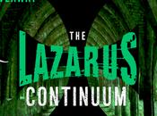 Lazarus Continuum