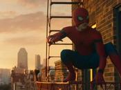 Ranked: 'Spider-Man: Homecoming'