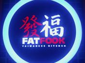 Fook: Taste Taiwan