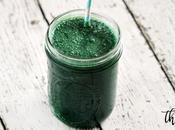 Best Hemp Protein Smoothies Guest Recipe Post Scott Reid
