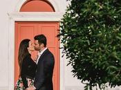 Amazing Wedding Proposal Dimitra Miltos