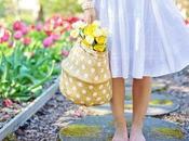 Tasks Keep Your Summer Garden Singing