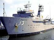 Marine Engineering Colleges Chennai