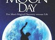 Blue Moon Day, Rare That Shines Bright- Book Review