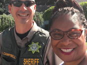 Police Called Black Oregon State Rep. Canvassing Neighborhood