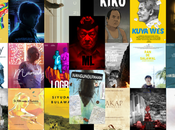Presents 14th CINEMALAYA This August
