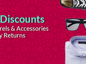 Souq Fashion Week Sale| Avail Women's Apparel