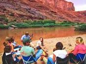 Short Memorable Colorado River Adventures Moab