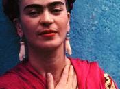 Frida Kahlo: Appearances Deceiving