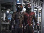 Movie Review: 'Ant-Man Wasp'