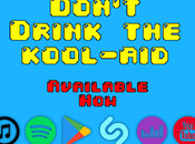 About 'Drinking' 'Feasting', Metaphorically Speaking: Imaginative Singer/songwriter Ingle Pipes with Eloquently Euphonious Two-single Release 'Don't Drink Kool-Aid' 'Belly Beast'