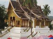 Travel Guide: Luang Prabang