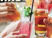 Worst Drinks Ketogenic Diet