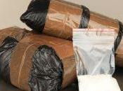 Baltimore Feds Charge with Dark Drug Trafficking