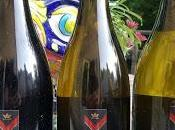 #FirstSipNZ with Single Vineyard Taylors Pass Villa Maria Estate Winery