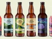 Help Loch Lomond Brewery Grow