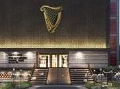 Guinness Brewery Maryland Will Officially Open August