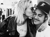 Justin Bieber Hailey Baldwin Confirm Engagement