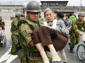 More Than People Killed Millions Forced Flee Historic Floods Japan