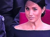 Meghan Markle Divine Dior Royal Force Celebration