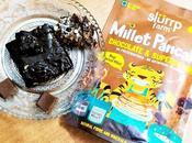 Millets Kids Path Healthy Upbringing!