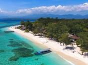 What Makes Bali Must Visit Tropical Destination? Know How!