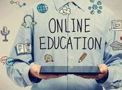 Trends Shaping E-learning