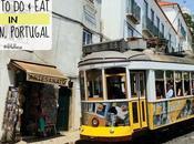What Lisbon