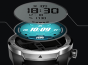 Everything Need Know About Ticwatch Pro!