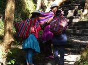 What Like Hike Inca Trail Machu Picchu?