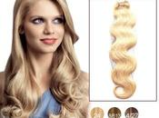Care Your Hair After Removing Extension