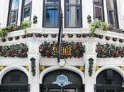 Ship Inn, Hart Street