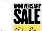 Nordstrom Anniversary Sale Shopping Picks