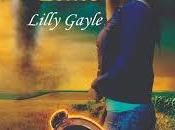 Book Under Spotlight: Winds Time Lilly Gayle, Travel Romance
