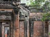 Southeast Asia Travel Tales with Enchanting Travels