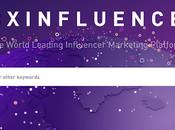 NoxInfluencer Review: Hottest Leading Influencer Marketing Platform