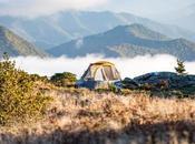 Camping Tips Maximum Outdoor Comfort