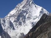 Karakoram Summer 2018: Broad Peak Summit Schedule Begins Take Shape