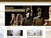 MuseiD-Italia Born, Online Digital Display Case Sites Cultural Interest.