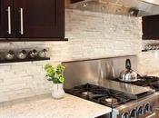 Kitchen Design: Giving Heart Your Home Modern Perspective