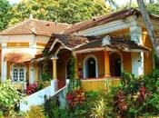 Private Holiday Villa Rentals Great Money Savers?