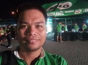 MILO News: Lamparas, Martes Snare Centerpiece Prizes 42nd National Marathon Urdaneta
