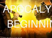 Apocalyptic Beginnings