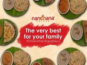 Andhra Restaurant with Fastest Food Home Delivery Bangalore