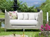 Design Trends Make Your Garden This Summer