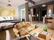 Maximize Your Small Home Make More Liveable